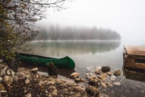 Lago Bohinj-002