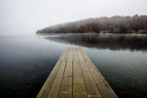 Lago Bohinj-004