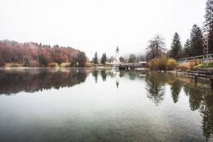 Lago Bohinj-005