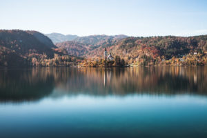 lago-di-bled-001