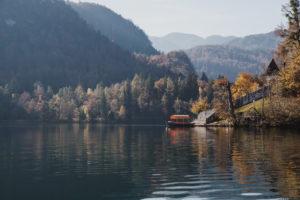 lago-di-bled-002