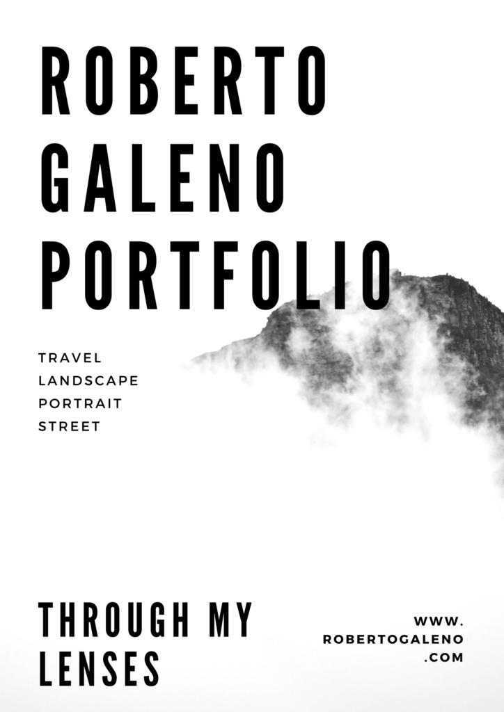 roberto-galeno-portfolio-001