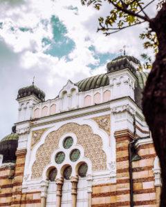 sinagoga-sofia-001