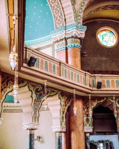 sinagoga-sofia-002
