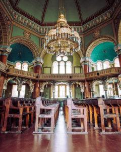 sinagoga-sofia-006