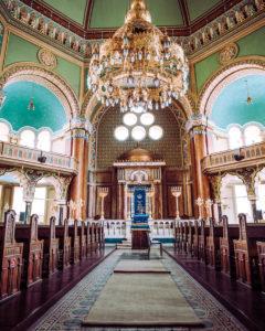 sinagoga-sofia-003