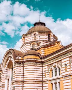 chiesa-Sveti-Sedmochislenits-002