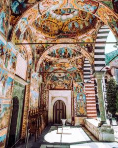 monastero-di-rila-001
