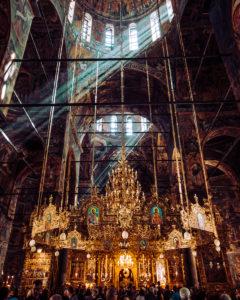 monastero-di-rila-002