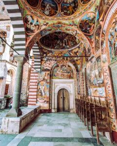 monastero-di-rila-003