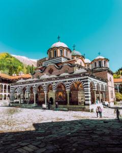 monastero-di-rila-004