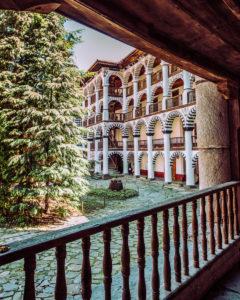 monastero-di-rila-005