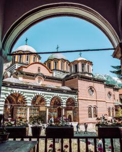 monastero-di-rila-006