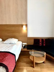 hotel-falkensteiner-maria-prag-07