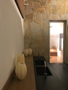 hotel-falkensteiner-maria-prag-03
