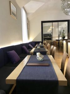 hotel-falkensteiner-maria-prag-15