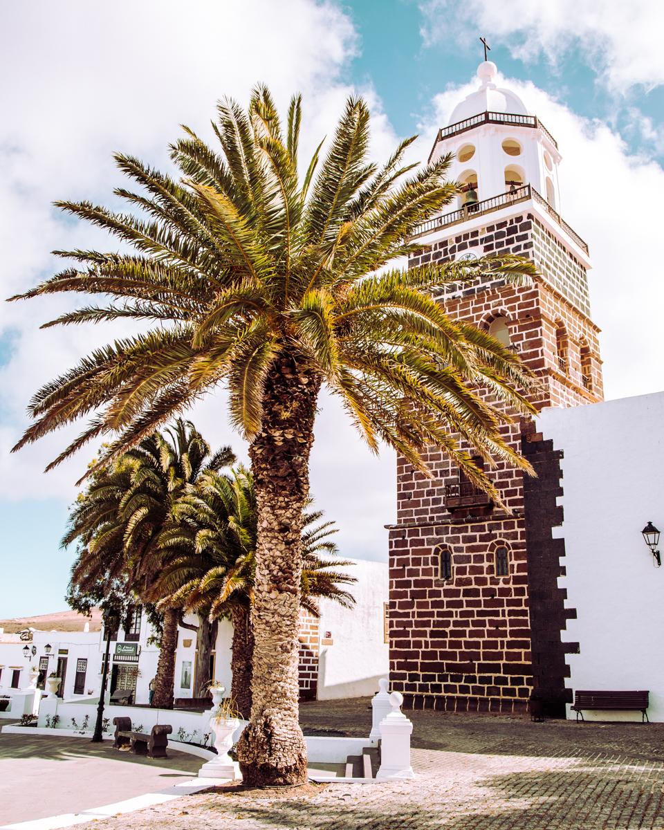 Lanzarote-16