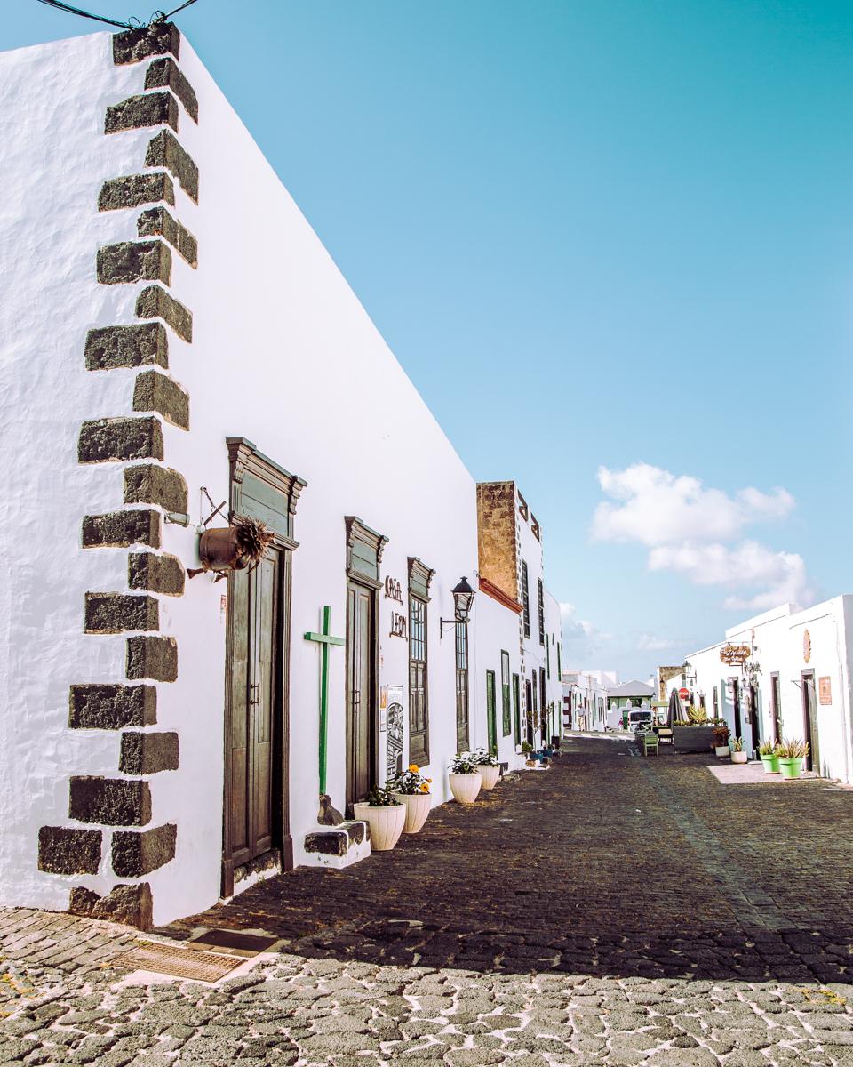 Lanzarote-17